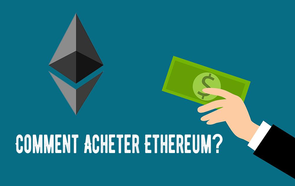 comment-acheter-ethereum