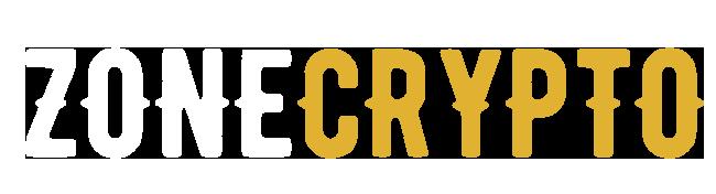 ZoneCrypto.Fr