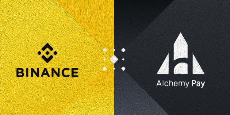 binance_alchemyPay