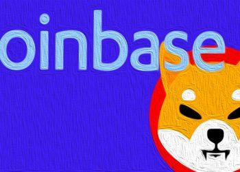 shiba-coinbase